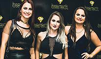 31/03/2017: Biereck